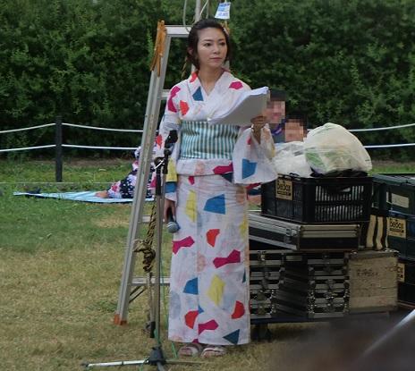 20190812_usami_yuki