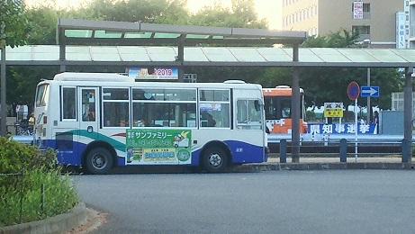 20190813_bus