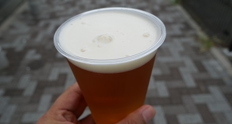 20190922_beer