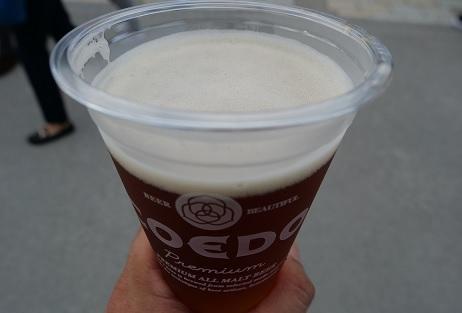 20190924_beer_2