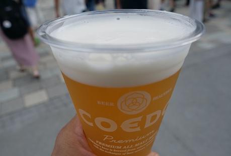 20190924_beer_4
