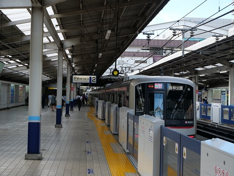 20190924_tobu_line