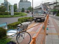 20050803_BusStop