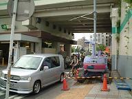 20050803_Kakuhaba