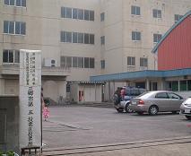 20050911_SenkyouTangoshou