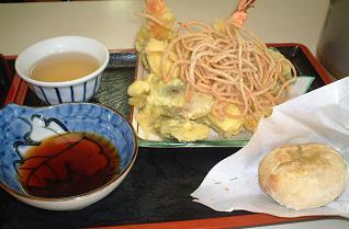 20050914_SinsyuSinmachiTenpura
