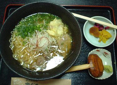 20050928_TanakayaB