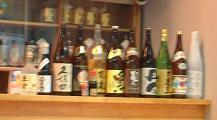 20050928_TanakayaC