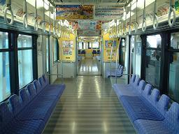 20051006_Yuirail2