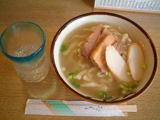 20051008_DaitoSoba
