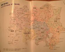 20051216_Map