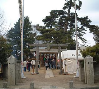 20060101_Hatumode