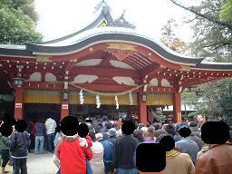 20060102_HisaizuJinja