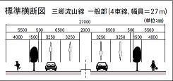 20060115_MisatoNagareyameSen2
