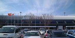 20060120_FukusimaAirport1