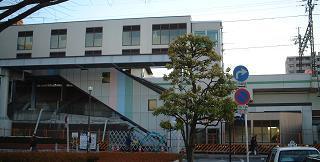 20060129_MisatoST