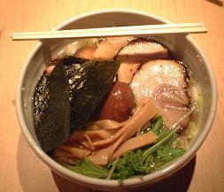 20060213_MenyaTakahara2