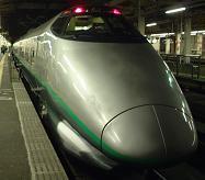 20060215_Tsubasa