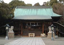 20060217_FutaarayamaJinja