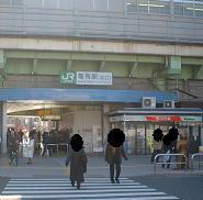 20060219_KameariekiKitaguchi