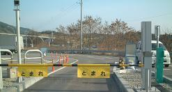 20060301_SakuIC3