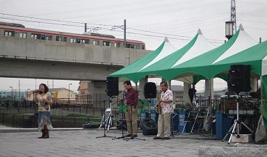 20070930_stage2