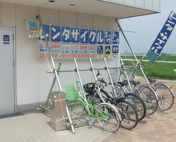 20070705_kitakawabe_cycle