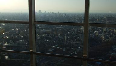 20080321_higashiyamatower_west