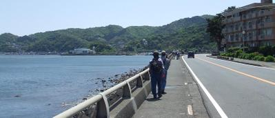 20090428_route_135_2