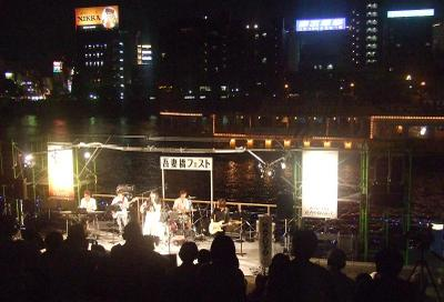 20090901_night_stage