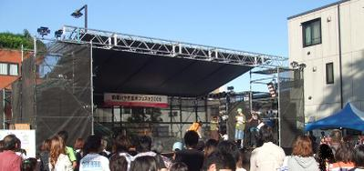 20090914_stage