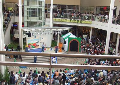 20090922_stage2