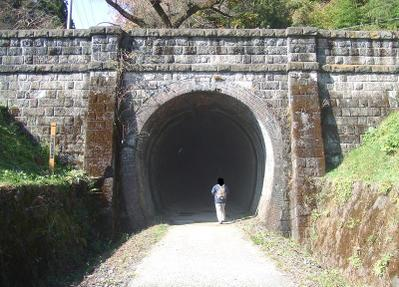 20091121_dai1gou_tunnel