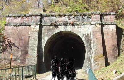 20091121_dai5gou_tunnel