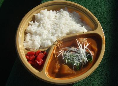 20091124_curry_suigou