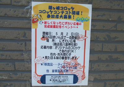 20100503_poster