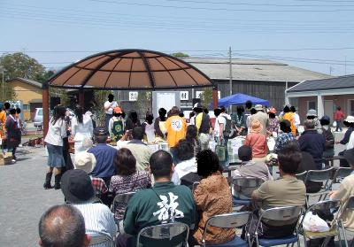 20100505_stage