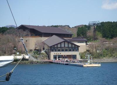 20100508_tougendai