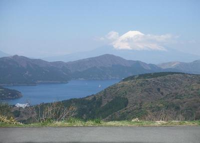 20100509_view3
