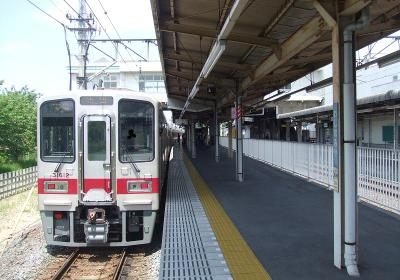 20100519_washinomiya_st