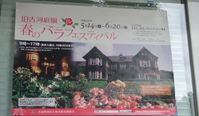 20100601_poster