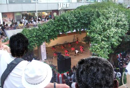 20100725_stage2