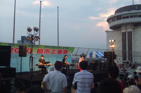 20100725_stage3
