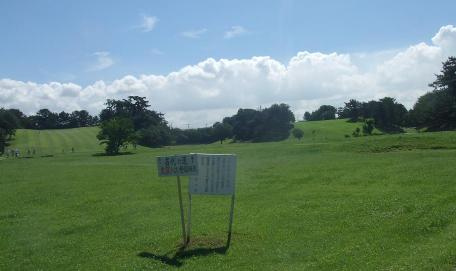20100805_golf_ground