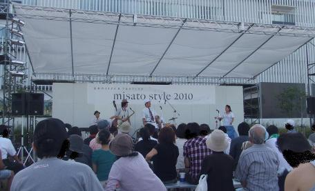 20100809_stage2
