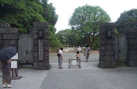 20100821_ootemon