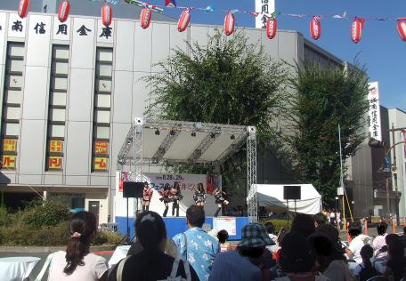 20100831_stage