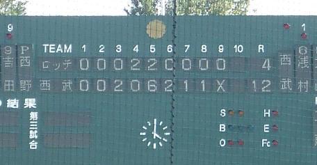 20100905_score