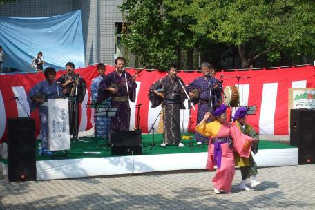 20100906_stage