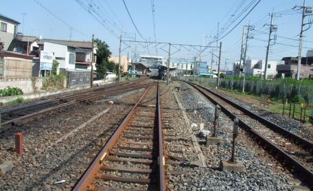 20100909_fumikiri